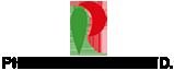 Phenil Exim Pvt. Ltd.